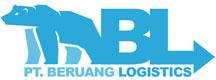 Beruang Logistic